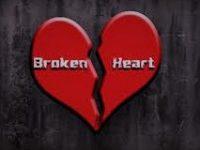 wallpaers of heart