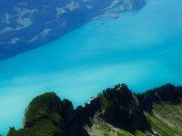 1080x2280 Beautiful Landscape Wallpaper