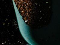 1080x2280 Coffee been Wallpaper