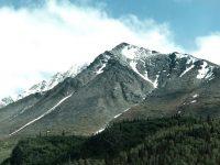 1080x2280 Mountain HD Wallpaper