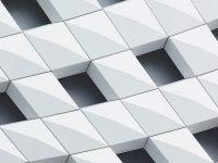 1080x2280 white Wallpaper