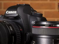Canon 4k Wallpaper Download 1080x2280