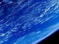 Earth Free Wallpaper Download 1080x2280