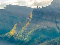 Mountains hd Wallpaper 1080x2280