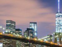 New York Wallpaper hd 1080x2280
