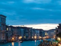 Venice hd Wallpaper 1080x2280