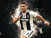 Cristiano Ronaldo Wallpapers – Download HD Wallpaper of CR7