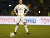 cristiano ronaldo wallpapers download