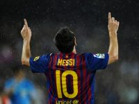 lionel messi wallpaper download