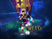 messi photos hd