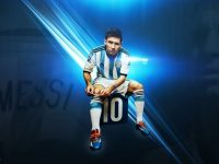 messi wallpaper iphone