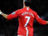 ronaldo hd wallpaper download