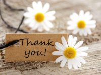 Thank You HD Wallpapers – Download Beautiful Images