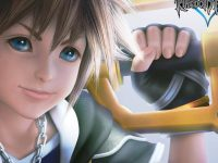 Cool kingdom hearts