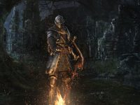 Dark Soul Wallpapers