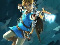 Zelda hd Wallpaper download