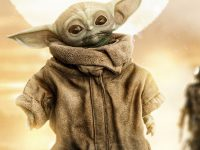 baby yoda images