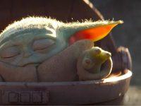 baby yoda images free