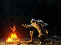 dark soul wallpaper hd