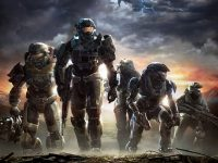 Halo Wallpaper Free Download – HD Collection of games for Desktop