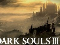 wallpaper dark souls 2