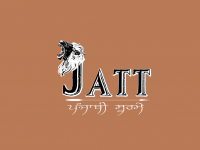 hd jaat wallpaper