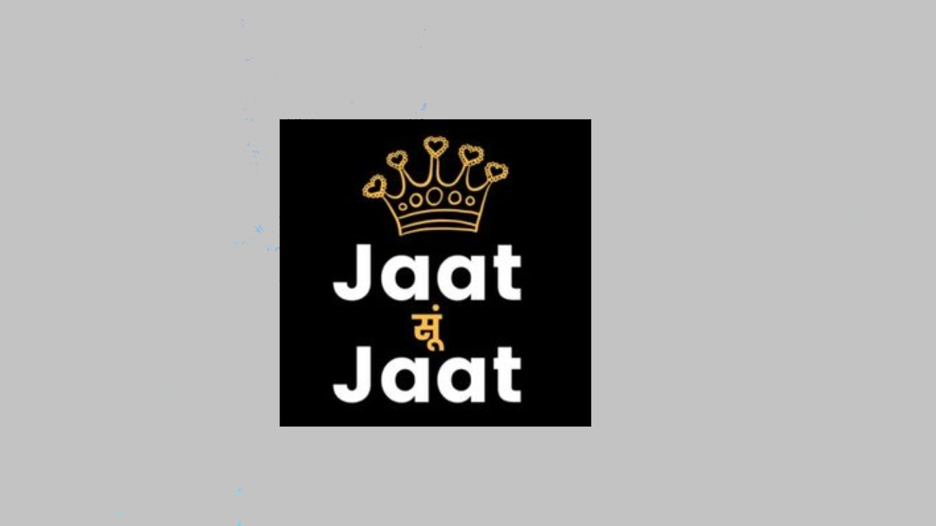jaat image hd