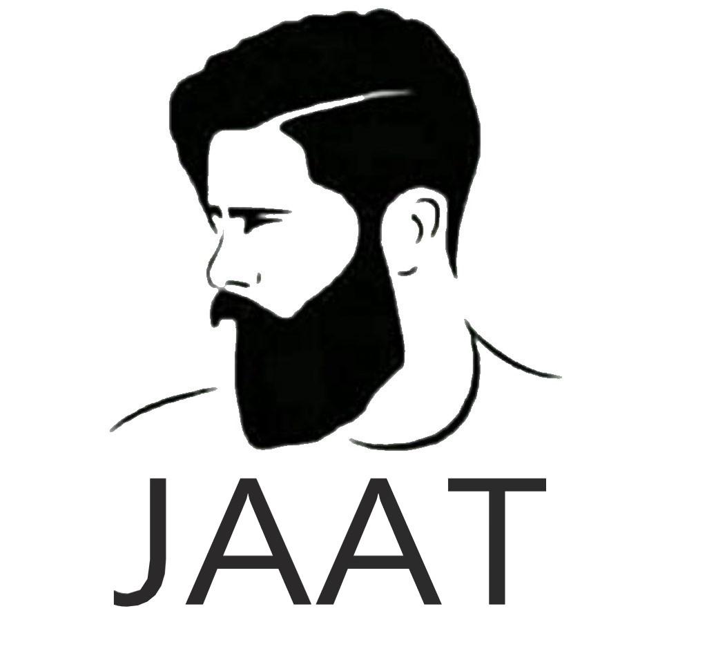 jaat images