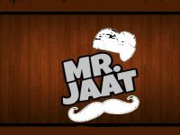 jaat wallpapers