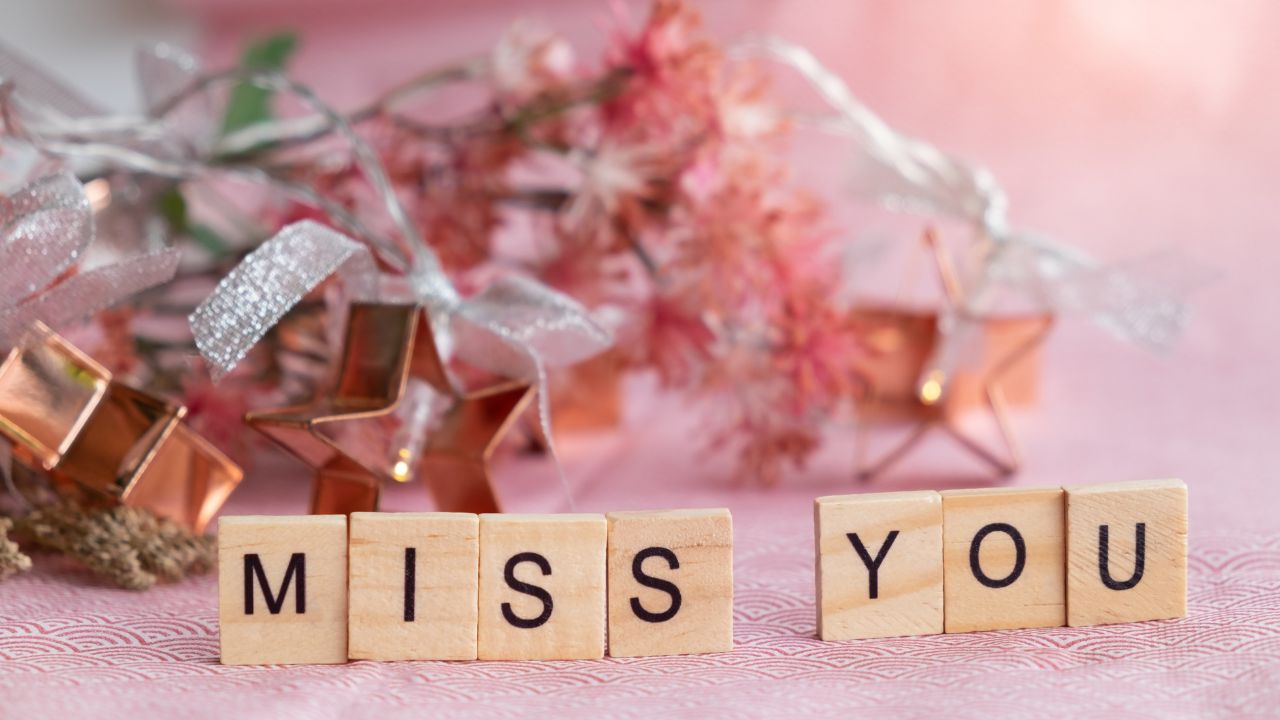 miss u images for love free download