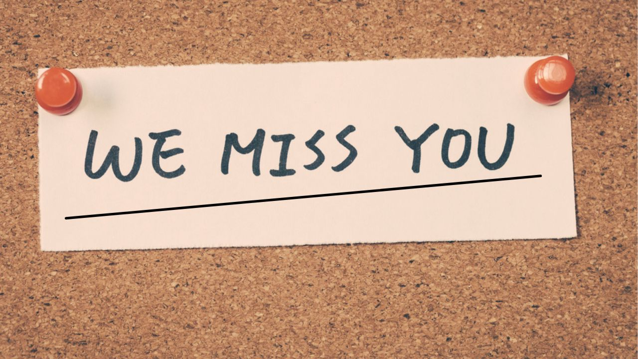 miss you pic