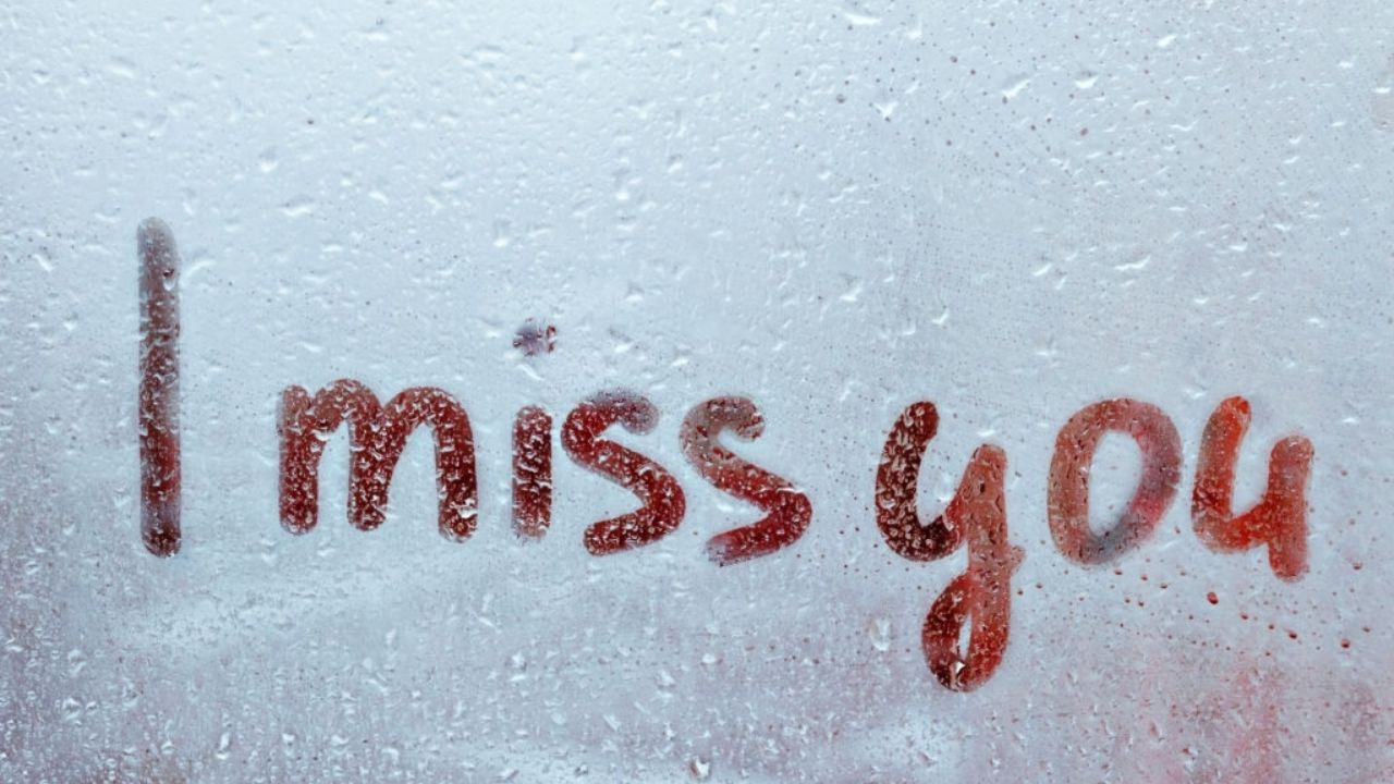missing u pic