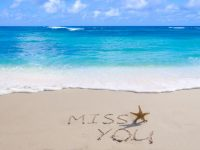 missing you wallpaper